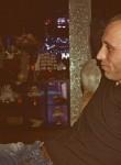 David, 31, Nizhniy Novgorod