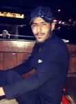 حيدر العراقي, 26  , Baghdad