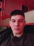 Leonid, 31  , Novocheboksarsk