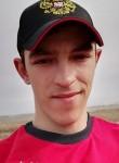 ivan, 21  , Bratsk