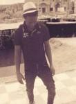 Andressito, 22  , Yaounde