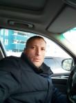 Aleksandr, 36  , Starokorsunskaya