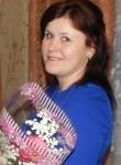 Irinka, 40  , Porkhov