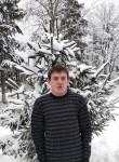 Знакомства Житомир: Иван, 24