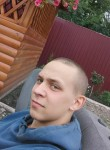 Jon, 24, Kiev