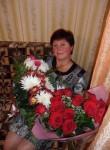 Marina, 55  , Yefimovskiy