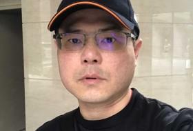 小天tony, 39 - Just Me