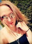 Inga, 28, Moscow
