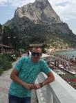 Aleksandr, 27  , Le Port