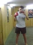 boxer4ik56d916