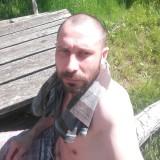 Genyk, 35  , Gdynia