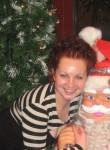 Elena, 38  , Dudinka