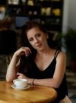 Ekaterina, 28, Samara