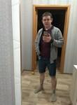 Vadim, 21  , Tolyatti