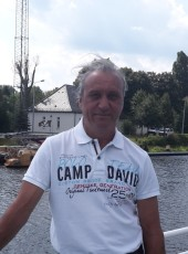 juri, 57, Germany, Berlin