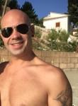 Jason, 40  , Pfaeffikon Pfaeffikon (Dorfkern)