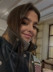 Zarina, 27  , Tashkent
