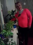 Angelina, 42  , Voznesensk