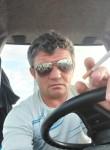 Vladimir, 39, Rubtsovsk