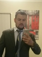 Egor, 47, Russia, Yekaterinburg