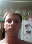 Andrey, 30  , Ostrogozhsk