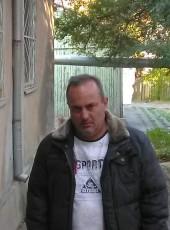 Йордан, 47, Bulgaria, Sofia