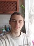 Ваня, 19, Cherkasy