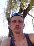 Andrey, 33  , Pashkovskiy