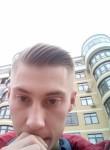 Dmitry, 22, Mendeleyevsk