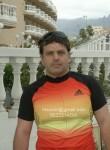 Drug, 42, Vinnytsya
