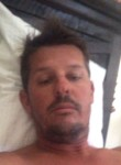 Rick, 37  , Brisbane