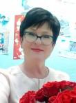 Tatyana, 55  , Dzerzhinsk