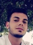 Yaşar, 29  , Kahramanmaras