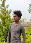 Sandeep, 18  , Seoni