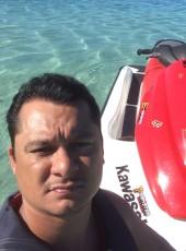 versiglioni, 37, French Polynesia, Faaa