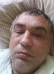 Aleksandr, 45, Afipskiy