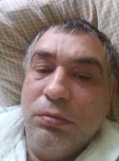 Aleksandr, 45, Russia, Afipskiy