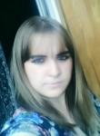 Natalya, 27, Ulyanovsk