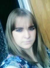 Natalya, 27, Russia, Ulyanovsk