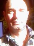 славик, 45  , Yuzhne