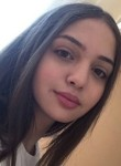 Kristina, 27, Moscow