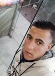 محمود كهربا, 21, Cairo