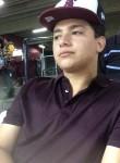 erick, 26  , Culiacan