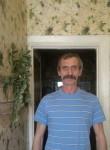 Aleksandr, 54  , Arkhangelskoe