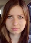 Anastasiya, 26, Minsk