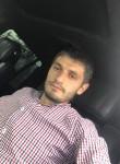 Karo, 29  , Zheleznodorozhnyy (MO)