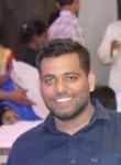 Sam, 27, Lucknow
