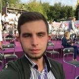 Denis, 20  , Lisichansk