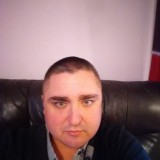 Rob, 36  , Opole