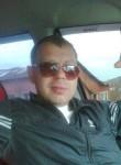 Aleksandr, 39  , Shchigry